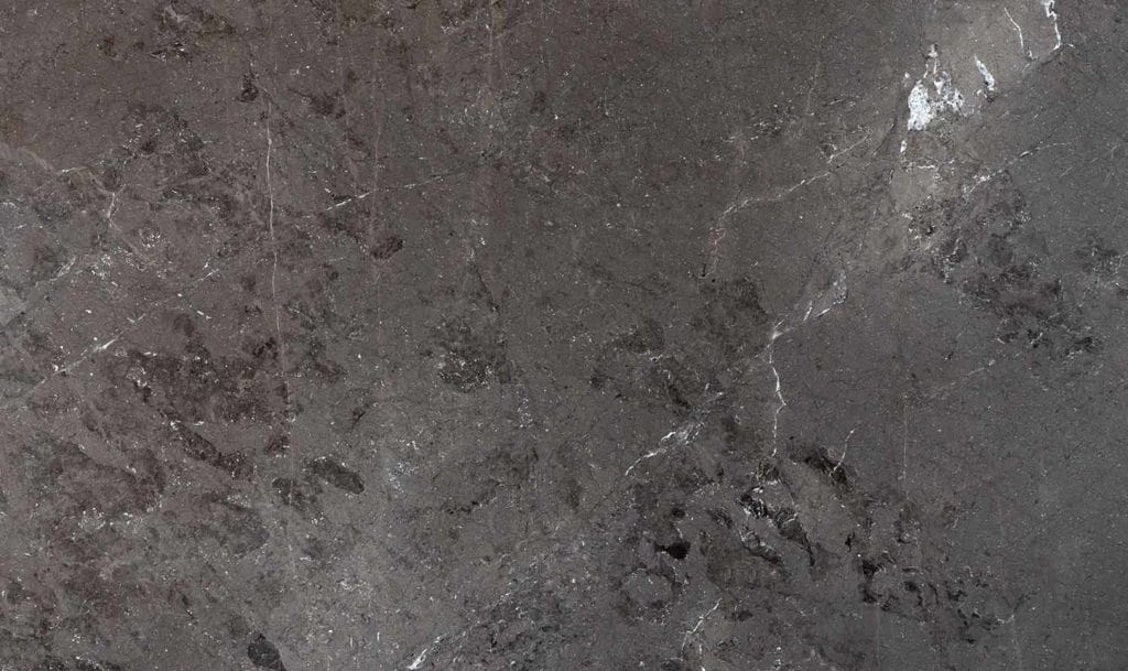 Grey Marbles Manufacturers Foremost